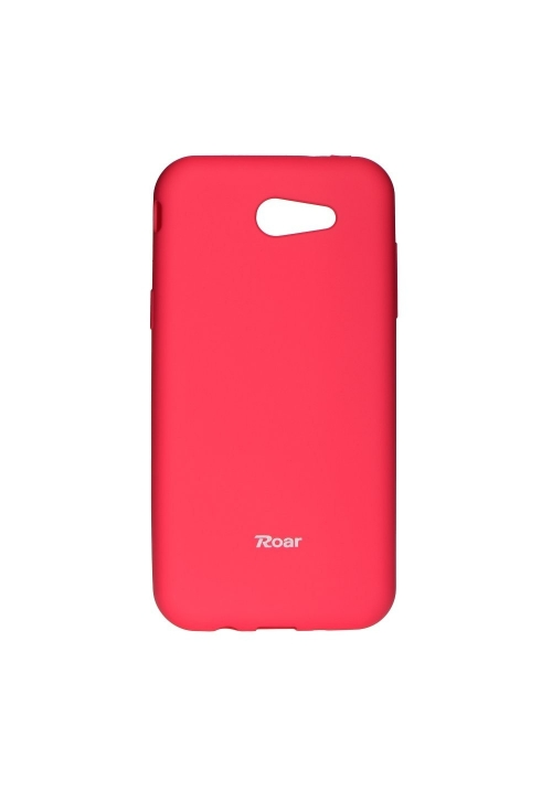 Θήκη για Samsung J3 2017 Roar Colorful Hot Pink