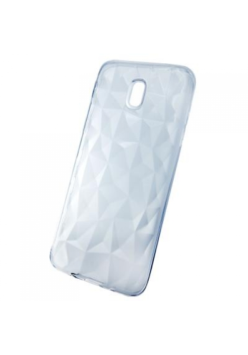 Θήκη για Samsung Galaxy J4 Plus 2018 Forcell Prism Clear