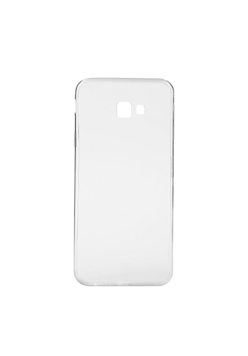 Θήκη για Samsung Galaxy J4 Plus 2018 Tpu Clear 0.3mm