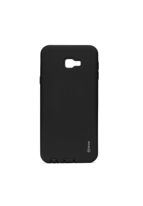 Θήκη για Samsung Galaxy J4 Plus 2018 Roar Rico Armor Black