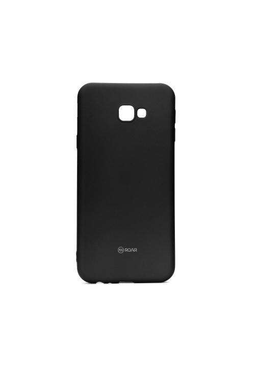 Θήκη για Samsung Galaxy J4 Plus 2018 Roar Colorful Black