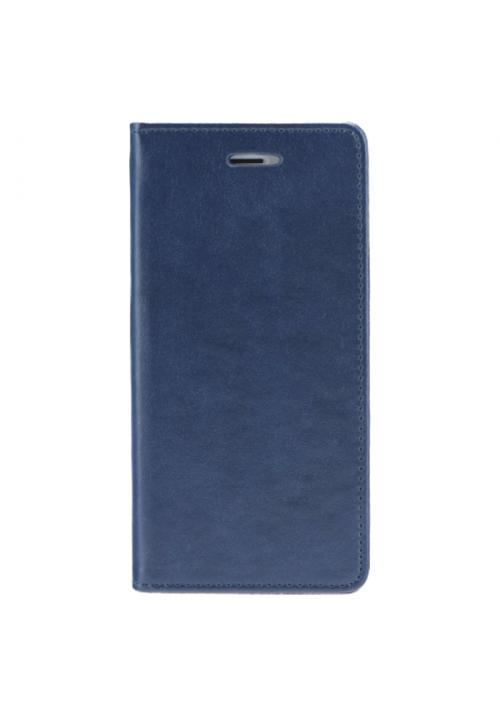 Θήκη για Samsung Galaxy J4 Plus 2018 Magnet Book Navy Blue