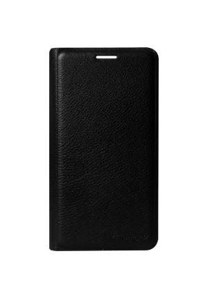 Θήκη για APPLE IPHONE X MAGNET BOOK BLACK