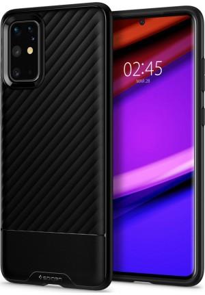 Θήκη για Samsung Galaxy S20 Plus Spigen Core Armor Black (ACS00849)