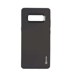 Θήκη για Samsung S8 Roar Rico Armor Black