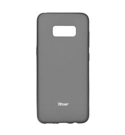 Θήκη για Samsung S8 Roar Colorful Grey