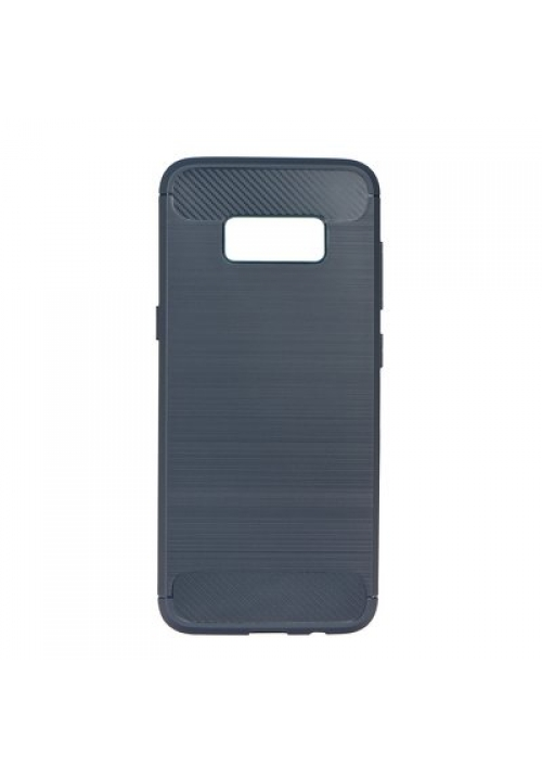 Θήκη για Samsung S8 Plus Forcell Carbon Graphite