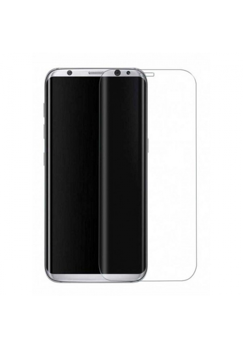 Tempered Glass 9h for Samsung Galaxy S8+ 3D Roar Clear