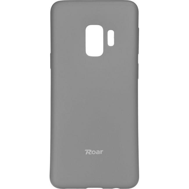 Θήκη για Samsung S9 Roar Colorful Grey (5901737885036)