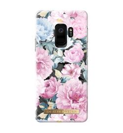 Θήκη για Samsung S9 Ideal Fashion Peony Garden IDFCS18-S9-68