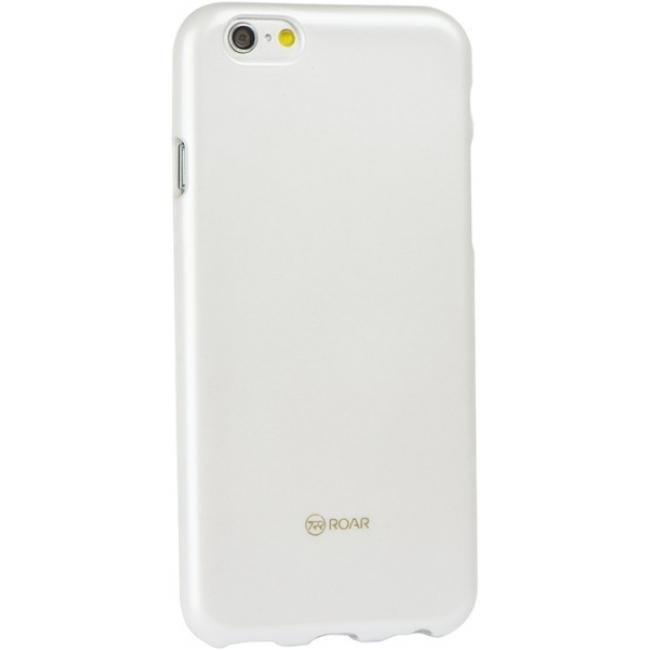 Θήκη για Samsung S9+ Roar Lala Glaze Pearl