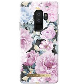 Θήκη για Samsung S9+ Ideal Fashion Peony Garden IDFCS18-S9-68