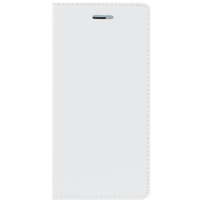 Θήκη για Samsung A5 2017 Magnet Book White