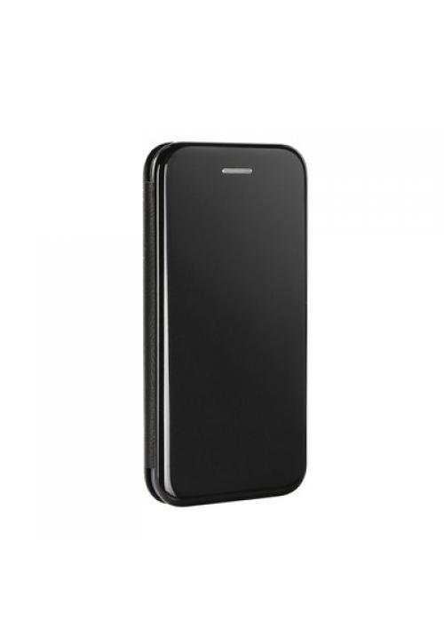 Θήκη για Samsung J3 2016 Forcell Elegance Premium Black