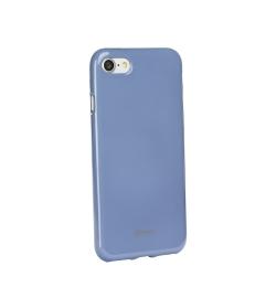 Θήκη για Samsung Note 8 Roar Lala Glaze Grey Blue
