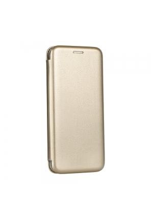 Θήκη για Samsung Galaxy S10 Forcell Elegance Gold