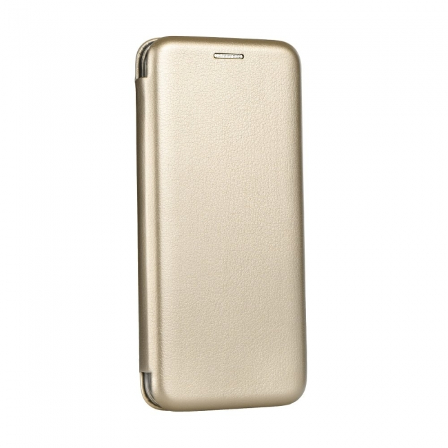 Θήκη για Samsung Galaxy S10 Forcell Elegance Gold