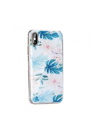 Θήκη για Samsung Galaxy S10 Forcell Marble Design 2