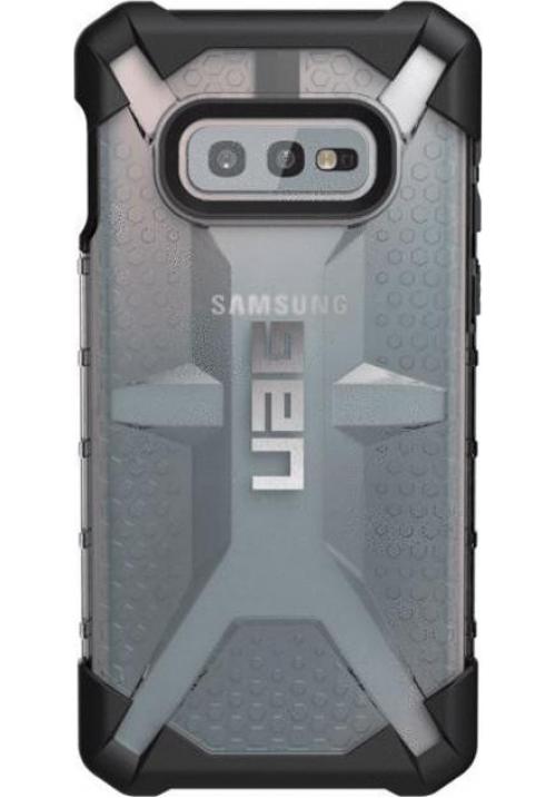 Θήκη για Samsung Galaxy S10e Uag Plasma Ice (211333114343)