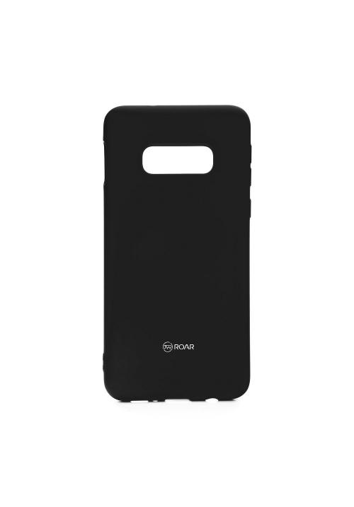 Θηκη για Samsung Galaxy S10e Roar Colorful Black