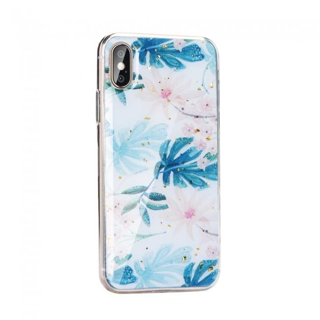 Θήκη για Samsung Galaxy S10e Forcell Marble Desing 2