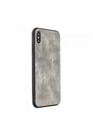 Θηκη για Samsung Galaxy S10 Plus Forcell Denim Grey