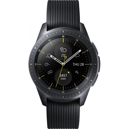 SAMSUNG GALAXY WATCH 42mm SM-R8...
