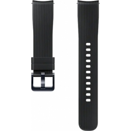 SENSO REPLACEMENT BAND SAMSUNG ...
