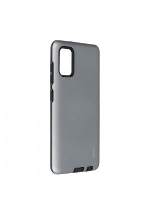 Θηκη για Samsung Galaxy A42 5G Roar Rico Armor Grey