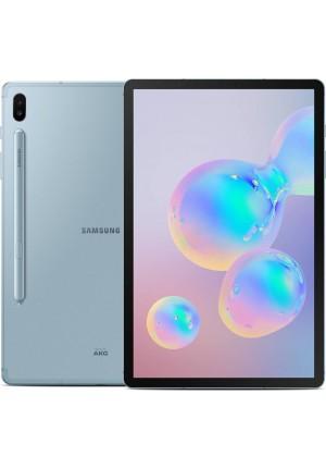 "SAMSUNG GALAXY TAB S6 T865 4G 128GB 10.5"" CLOUD BLUE EU"