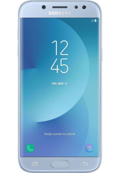 SAMSUNG GALAXY J5 2017 J530F DUAL BLUE EU