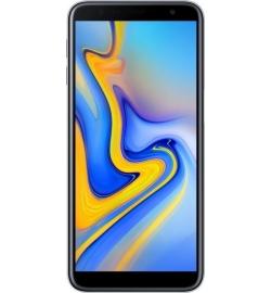 SAMSUNG GALAXY J6 PLUS 2018 DUAL J610F 32GB GREY EU