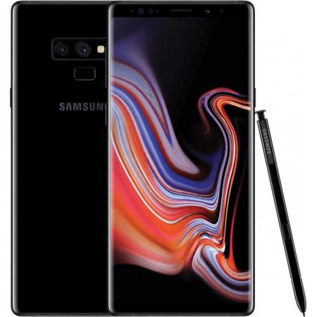 SAMSUNG GALAXY NOTE 9 N960 128G...