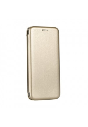 Θήκη για Samsung Note 8 Forcell Elegance Gold