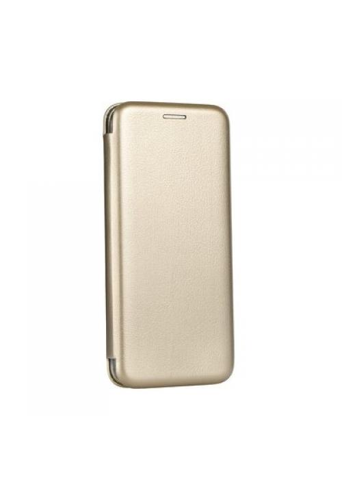 Θήκη για Samsung Galaxy Note 8 Forcell Elegance Gold