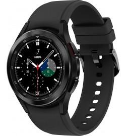SAMSUNG GALAXY WATCH 4 R880 42mm BLACK EU (SM-R880NZKAEUE)