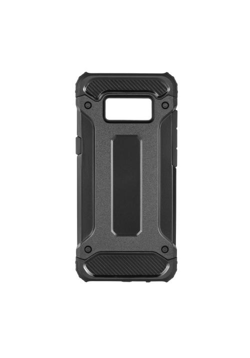 Θήκη για Samsung Galaxy S10e Forcell Armor Black