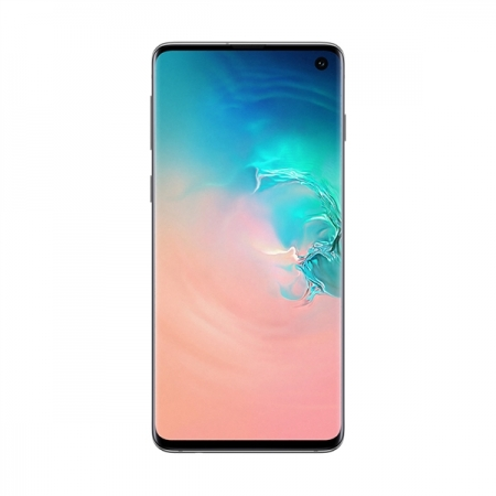 SAMSUNG GALAXY S10 G973 128GB D...