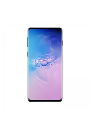 SAMSUNG GALAXY S10 G973 128GB DUAL PRISM BLUE EU
