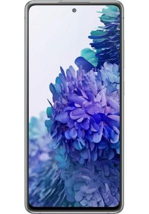 SAMSUNG GALAXY S20 FE 4G 128GB G780 DUAL CLOUD WHITE EU