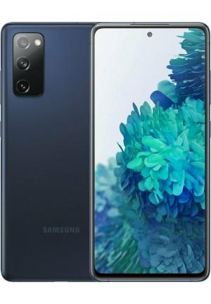 SAMSUNG GALAXY S20 FE G780G 2021 4G 128GB DUAL CLOUD NAVY EU SM-G780G