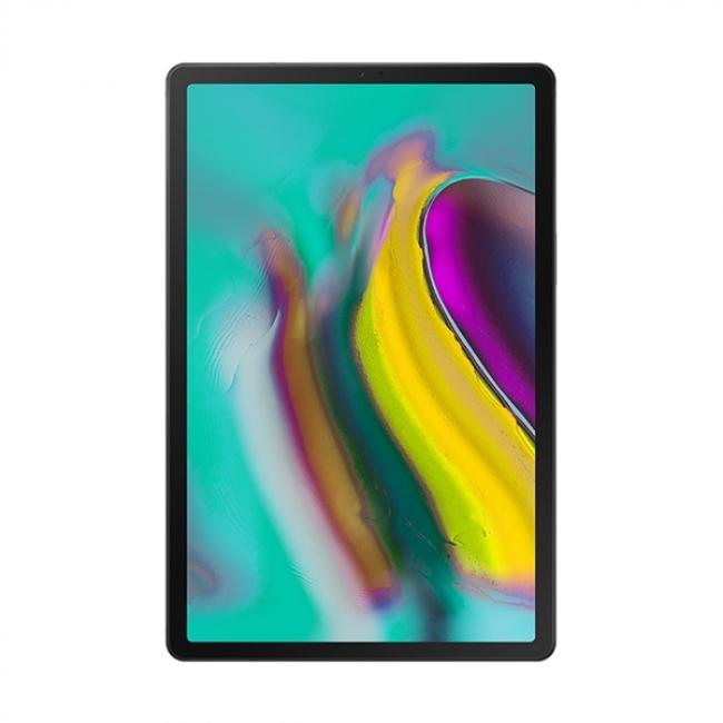 """SAMSUNG TAB S5e T720 WIFI 64GB 10.5"""" BLACK EU"""