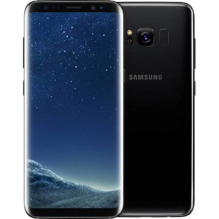 SAMSUNG G950 GALAXY S8 64GB MID...