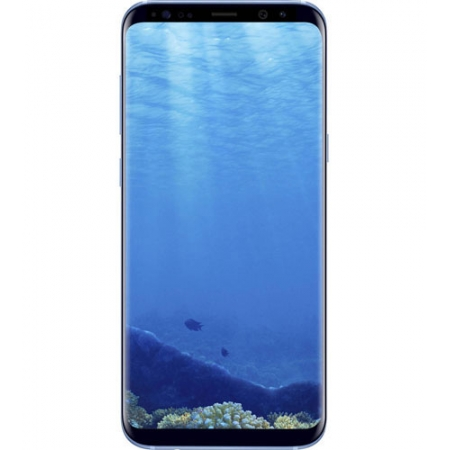 SAMSUNG G950 GALAXY S8 64GB COR...