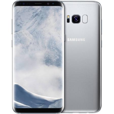 SAMSUNG G955 GALAXY S8+ 64GB AR...