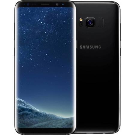 SAMSUNG G955 GALAXY S8+ 64GB MI...