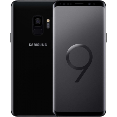SAMSUNG G960 GALAXY S9 64GB DUA...