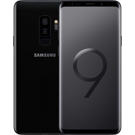 SAMSUNG G965 GALAXY S9 PLUS 64G...