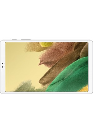"""SAMSUNG GALAXY TAB A7 LITE 8.7"""" 32GB WIFI SILVER EU SM-T220"""