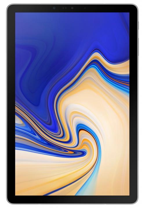 """SAMSUNG T830 GALAXY TAB S4 WIFI 64GB 10.5"""" GREY EU"""